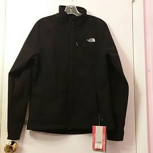 NWT The North Face jacket